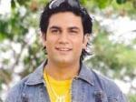 Sharad Kelkar Interview