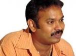 Venkat Prabhu Replace Pandian