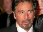 Pacino Replace De Niro