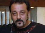 Sanjay Bobby Sangeeth