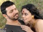 Sufi Paranja Katha Release