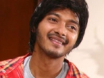 Shreyas Talpade Interview