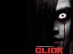 Click Toh Baat Poor