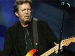 Eric Clapton Likes Voice
