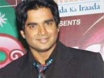 Madhavan Six Movies