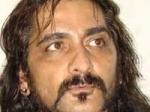 Nirmal Rahil Remembers