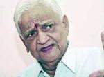 Padmanabham Dies Heart Attack