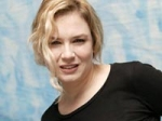Zellweger Denies Weight Issue
