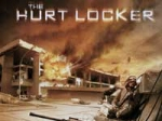 The Hurt Locker Bafta