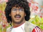 Upendra Dumps Gurukiran