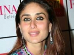 Kareena Kapoor Fashionable