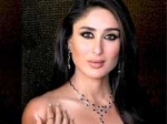 Kareena Nutrition Book