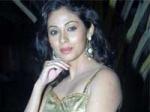 Sada Shreyas Relationship Click