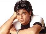 Shahrukh Khan Sojourne