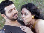 Sufi Paranja Katha Review