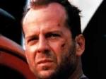 Bruce Die Hard