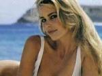 Claudia Size Zero Controvery