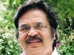 Dasari Turns Choreographer