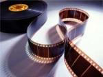 Weekend Entertainments Movie
