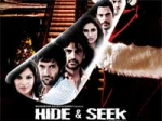 Hide N Seek Music Review