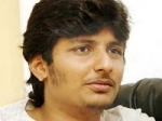 Jeeva Kannan Movie