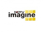 Ndtv Imagine Turner