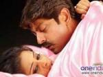 Sadhyam Movie Release