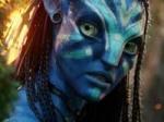 Avatar Empire Nominations