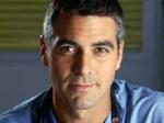 Clooney Italian Villa Sale