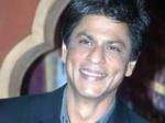 Shahrukh Tharoor Twitter