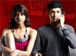 Farhan Deepika Kck Tunes