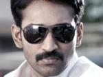 Aadhi Movie Kumba Mela
