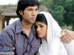 Lahore Movie Release