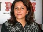 Leena Yadav Interview