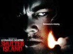 Shutter Island Box Office