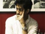 Vijay Karthik Calling Karthik