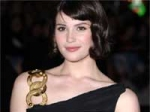 Arterton Weisz Career
