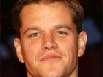 Matt Damon Quit Bourne Action