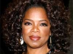 Oprah Winfrey Secrets Reveal
