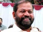 P Vasu Aaptharakshaka Record