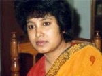 Taslima Attempt Malign