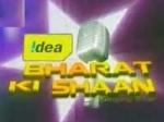 Bharat Ki Shaan Dd