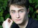 Daniel Radcliffe Not Gay
