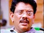 Priyadarshan Ram Leela Folk