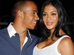 Hamilton Reunite Nicole