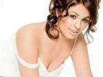 Anjana Sukhani Debut
