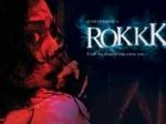 Rokkk Movie Review