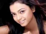 Sheetal Camoe Shree Adi Manav