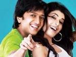 Jaane Kahan Se Aayi Hai Preview