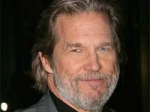Jeff Bridges Oscar Award Best Actor